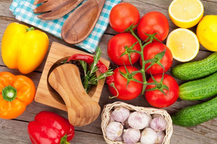 Dieta dąbrowskiej - wady