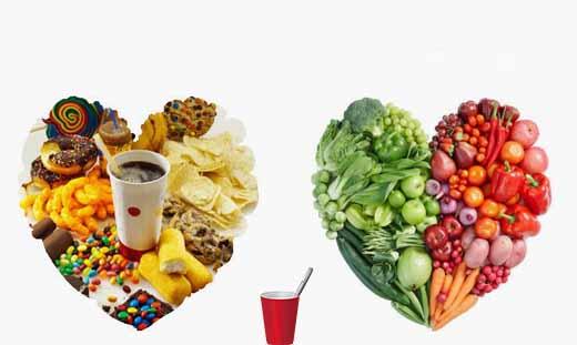 Dieta IIFYM elastyczna