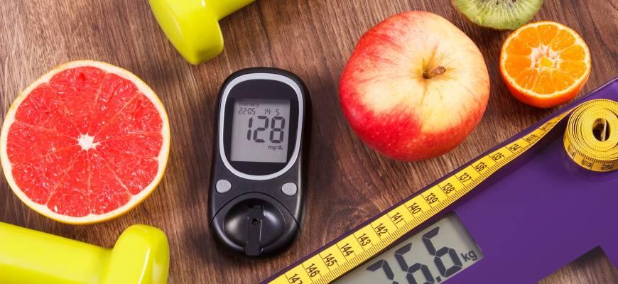 Ile czasu byc na diecie?