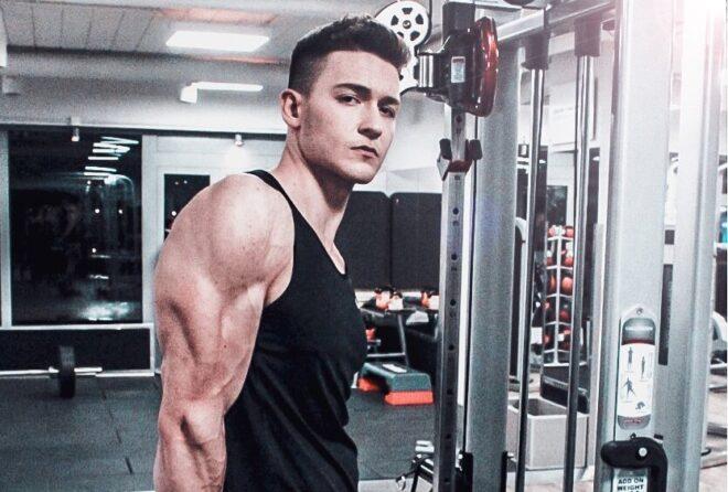 Triceps_trenera