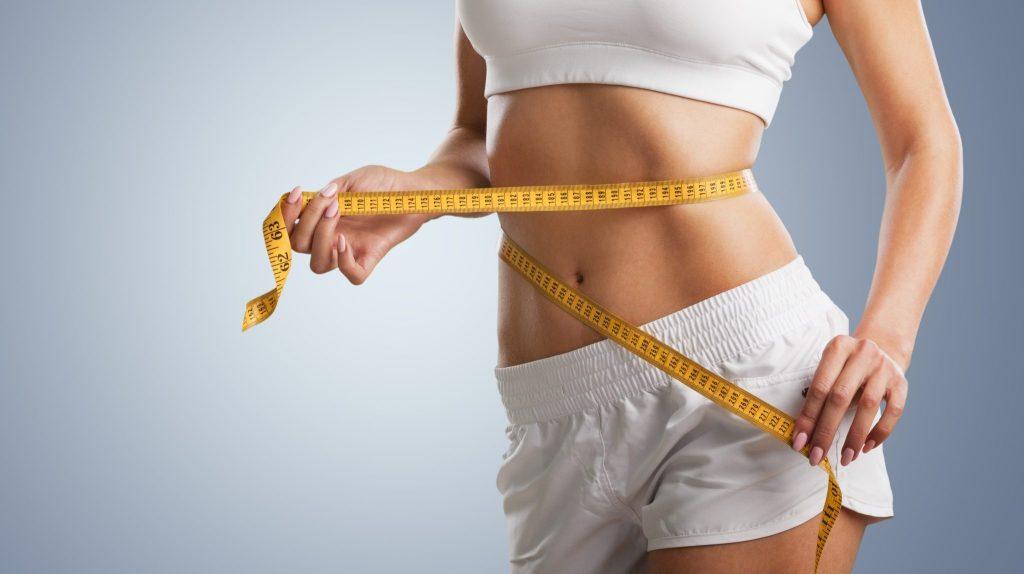 Dieta na spalanie tłuszczu - dowiedz się co tak naprawdę spala tłuszcz