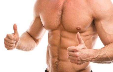 Trening FBW to idealny plan treningowy dla osoby początkującej