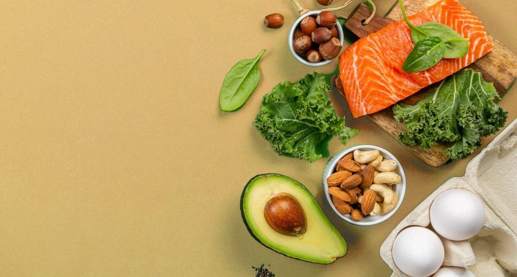 Dieta oxy - sprawdź jakie efekty możesz osiągnąć stosując się do jadłospisu