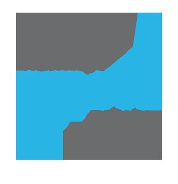 trener cityfit